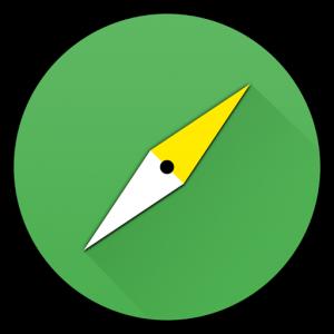 GoTo app logo